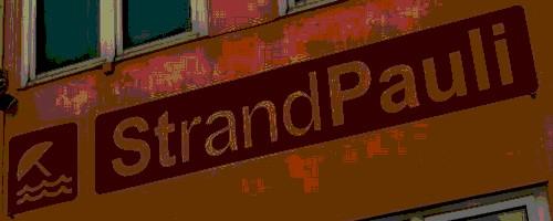 THIS_IS_STRAND_PAULI