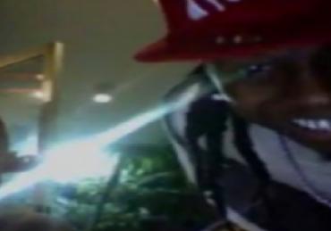 Lil Wayne x Green & Yellow (Freestyle)