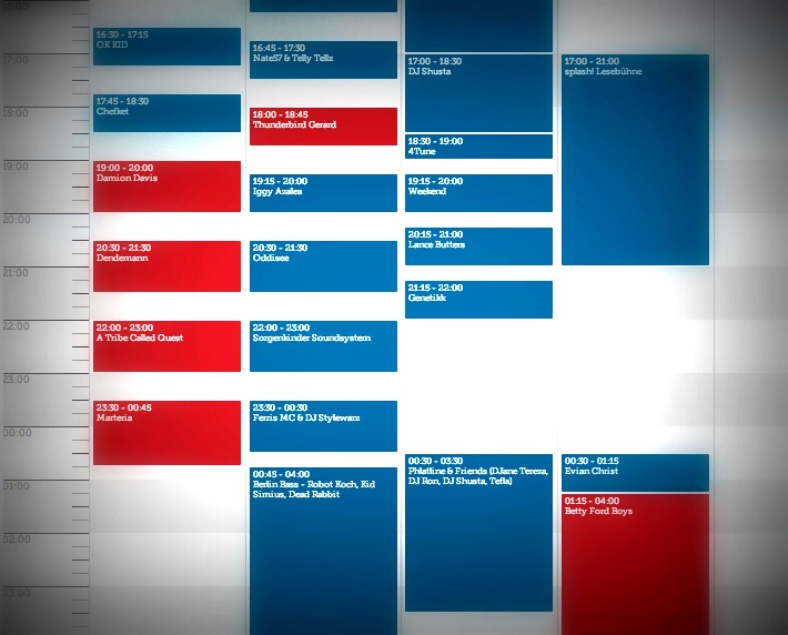 Timetable_1