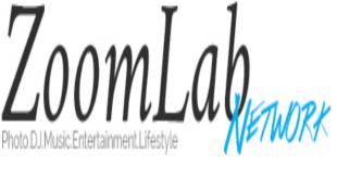 TonRabbit.com