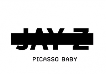 [Video] Jay Z – Picasso Baby