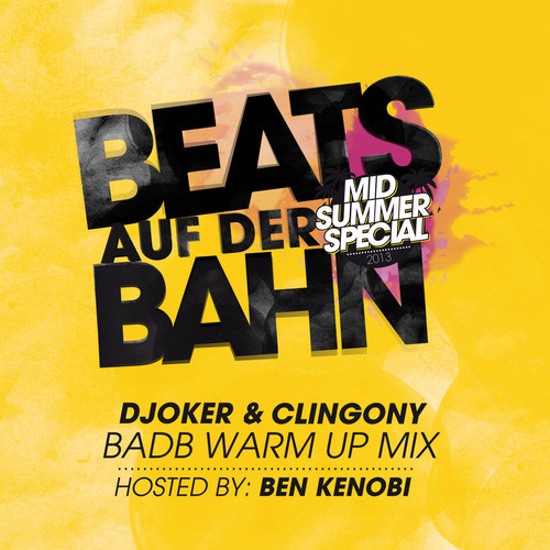 Mixtape-Beats-auf-der-Bahn-2013-Clingony-x-Djoker-x-Ben-Kenobi-Download