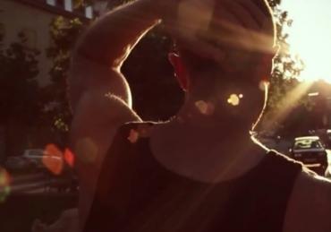 [Video] Gerard – Alles Jetzt