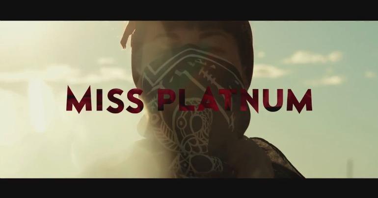 Miss Platnum_99 Probleme