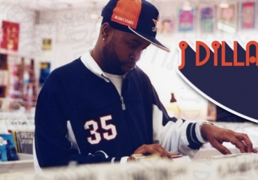 [Event] Welcome To Dillaville – A Tribute To J Dilla