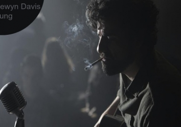 "[Preview]: ""Inside Llewyn Davis"" + Verlosung"