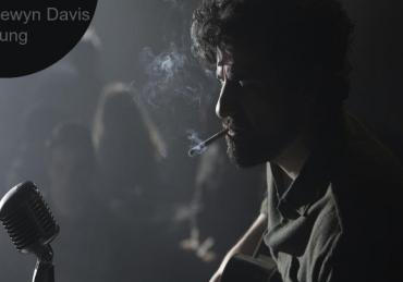 """[Preview]: """"Inside Llewyn Davis"""" + Verlosung"""