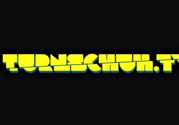Turnschuh.TV – Sneaker Shorty [Ladies Edition]