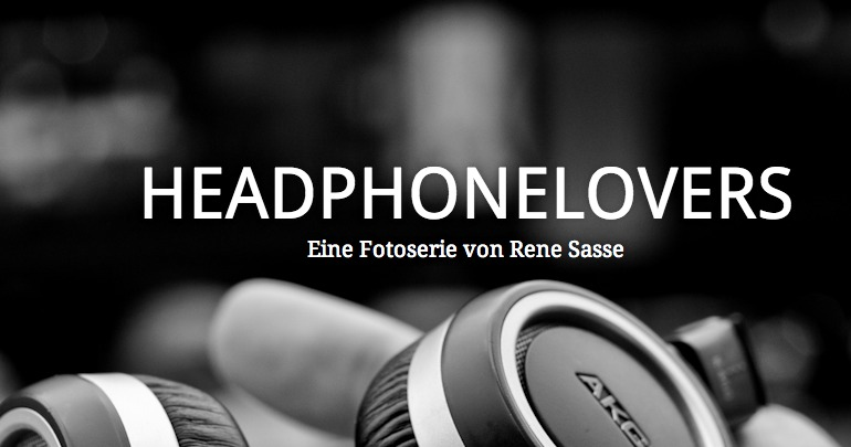 Headphonelovers_ReneSasse