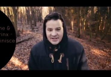 (Video) MC Rene & Carl Crinx – Reneminisce