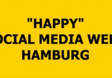 Pharrell Williams – HAPPY Hamburg (#smwhh Edition)