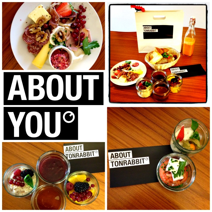 AboutYou_Brunch