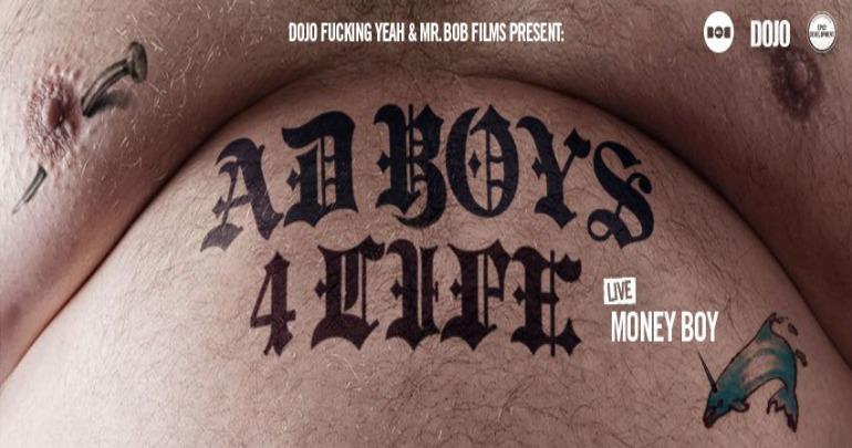 AdBoys4Life