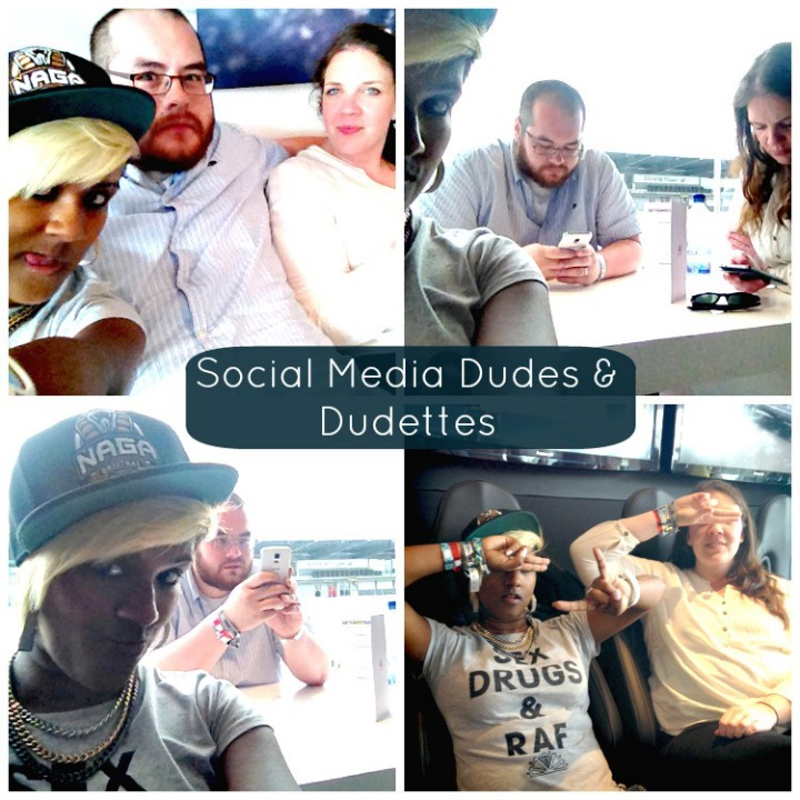 04_RAR14_SocialMedia_Gang