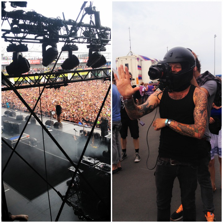 06_RAR14_Backstage2