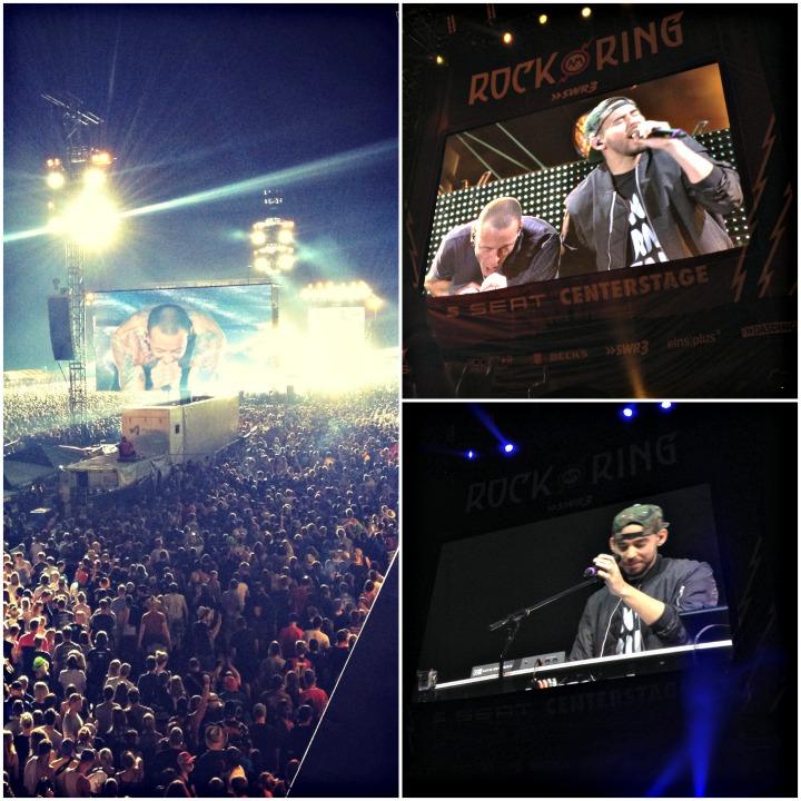 10_RAR14_Linkin_Park