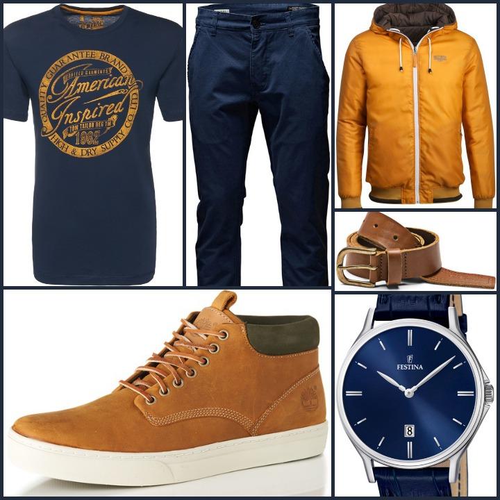 ABOUTYOU_Herbst_Styleboard_Männer