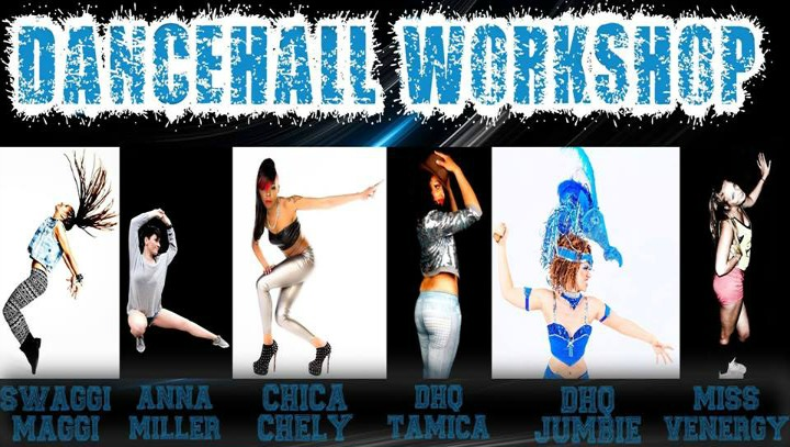 04_Dancehall_Workshop_TonRabbit_Januar_Hamburg