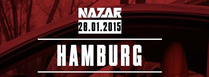 07_Nazar__TonRabbit_Januar_Hamburg