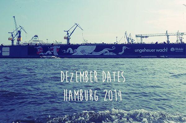 Dezember2014_Dates_TonRabbit
