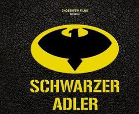 Schwarzer Adler Shortlord