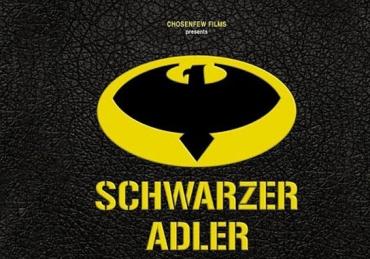 "[Trailer] Shortlord – ""Schwarzer Adler"""