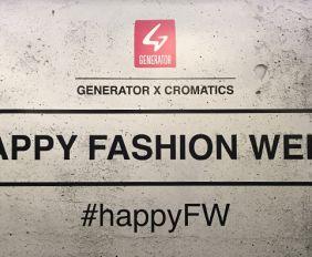 Header_HappyFW