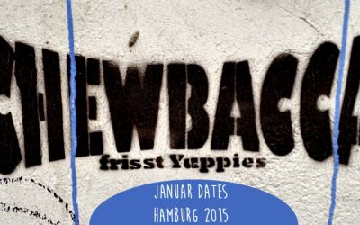 Januar2015_Dates_TonRabbit