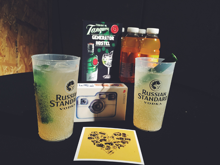 happyFW_drinks_martinacyman.com
