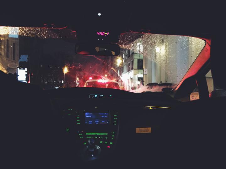 happyFW_taxi_martinacyman.com