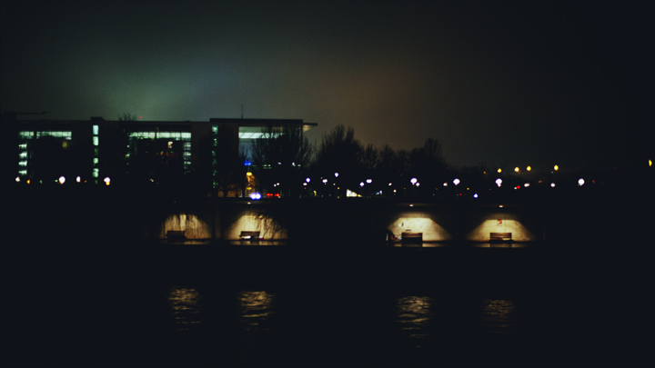 lights_wasser_martinacyman.com