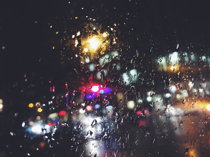 rain_berlin_martinacyman.com