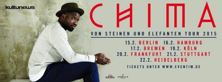 04_Chima_TonRabbit_Februar_Hamburg