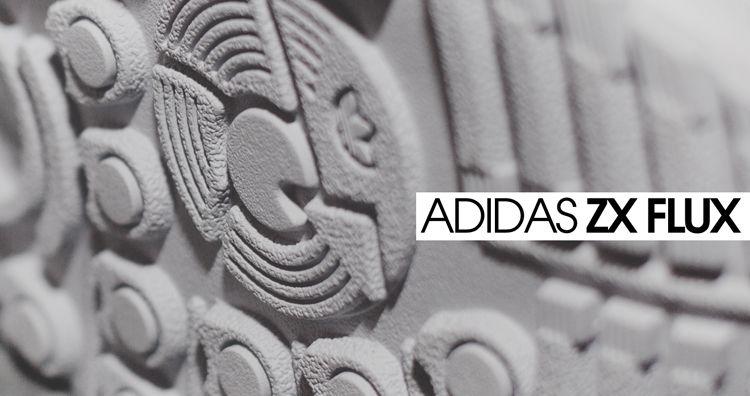adidasFlux_header-750x396