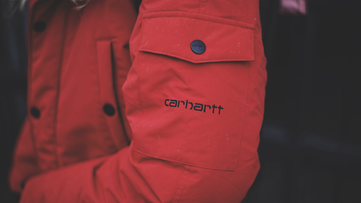 carhartt_detail2_red_martinacyman.com