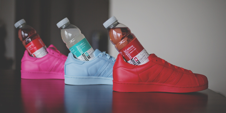 adidas_vitaminewater_superstar_tonrabbit
