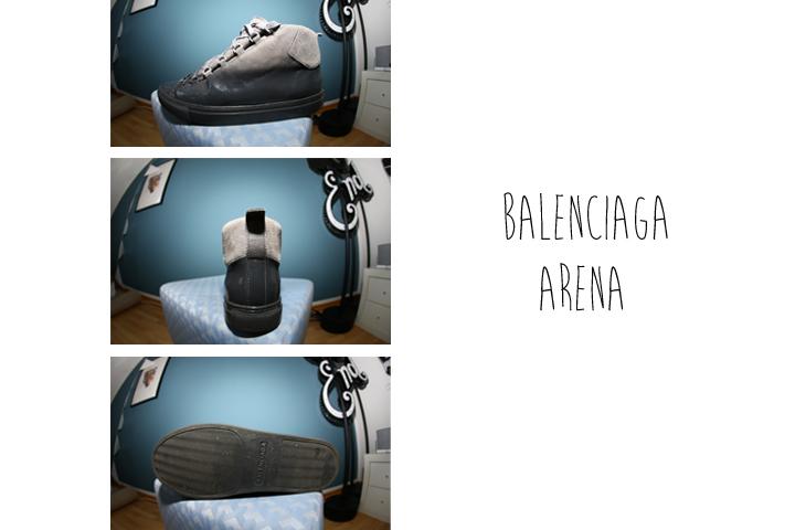 balenciga_tonrabbit.com