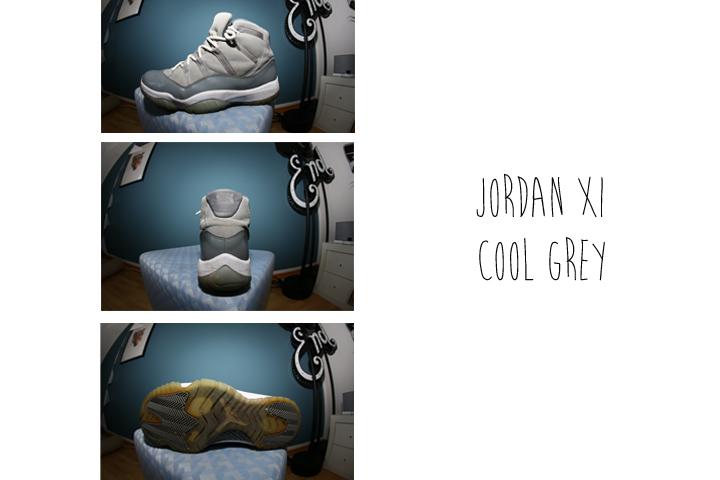 jordan_cool_grey_tonrabbit.com