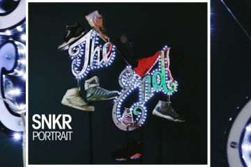 snkr_portrait_header_tonrabbit.com
