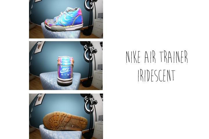 trainer_iridescent_tonrabbit.com