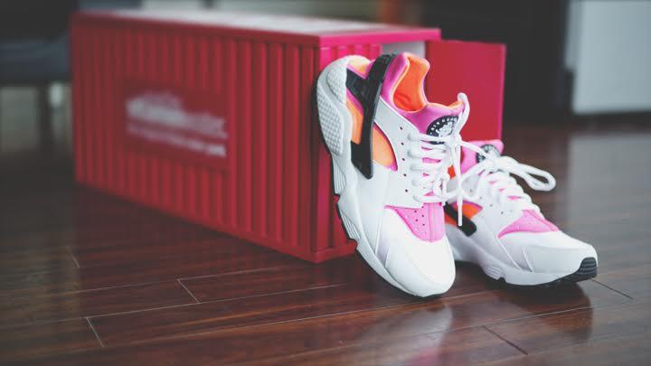01_TonRabbit_Nike_Huarache