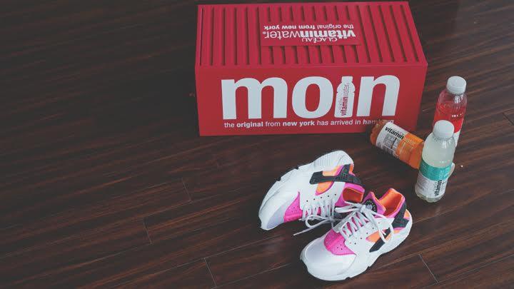 02_TonRabbit_Nike_Huarache