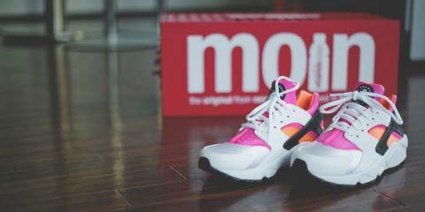 03_TonRabbit_Nike_Huarache