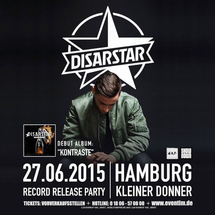 04_Disarstar_Kontraste_TonRabbit_Juni_Hamburg