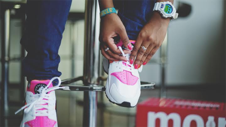 04_TonRabbit_Nike_Huarache