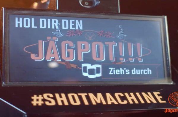 JM_Posting_Shotmachine_9