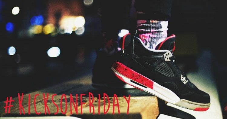 KicksOnFriday_1