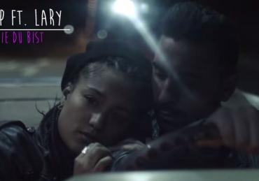MoTrip ft. Lary – So wie Du bist