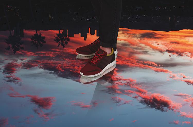 adidas_Originas_Series_FestivalIssue_LosAngeles_1