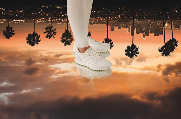 adidas_Originas_Series_FestivalIssue_LosAngeles_2